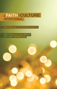 a-faith-and-culture-devotional
