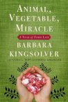 animal-vegetable-miracle
