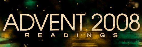 new-community-advent