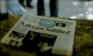 a-dream-fulfilled