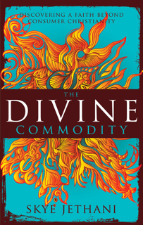thedivinecommodity