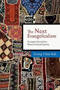 The-Next-Evangelicalism