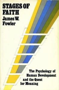 James Fowler
