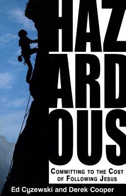 Hazardous Cyzewski