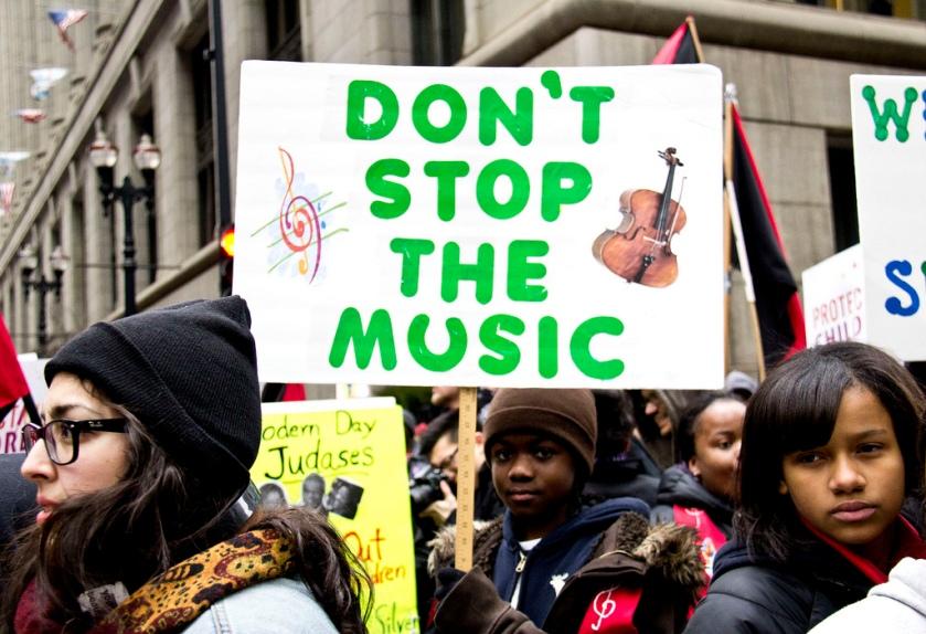 Photo credit: Chicago Public Media (C.C.).