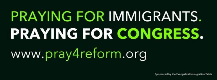 pray4reform