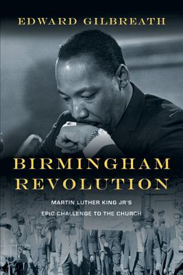 Birmingham Revolution