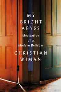 My Bright Abyss Wiman