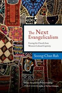 the next evangelicalsim