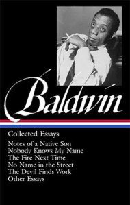 baldwin-collected-essays