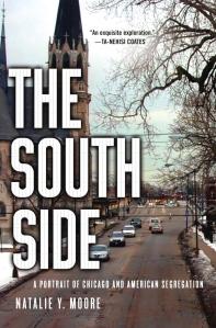 south side_MECH_01.indd