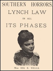 lynch law